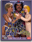 My Party Doll