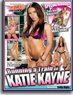Running A Train On Katie Kayne