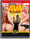 AVN Awards 2009 Hardcore Edition