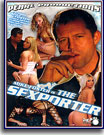 Sexporter, The