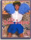 Little Kimmi Johnson