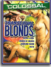 Transexual Blonds
