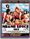 Miami Spice 2 Pack