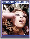 Experience Lyka Lopez