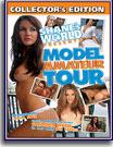 Model Amateur Tour