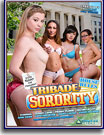 Tribade Sorority House Rules