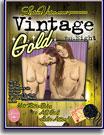 Vintage Gold 8
