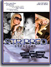 Stripped: A Confessional