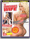 Councilman's Wife