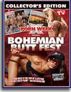 Porn Week Bohemian Butt Fest