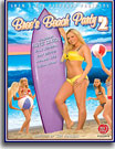 Bree's Beach Party 2
