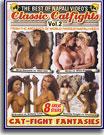 Classic Catfights 2