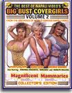 Big Bust Covergirls 2