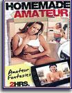 Amateur Fantasies