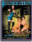 Rubber Obedience 2