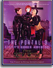 Portal, The 3