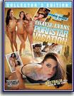 Porn Week Chayse Evans Pornstar Vacation