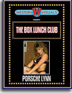 Box Lunch Club