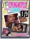 Retro Porno Home Movies 19