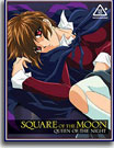 Square of the Moon: Queen of the Night