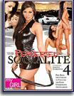 Perverted Socialite 4
