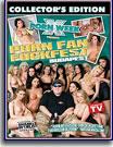Porn Week Porn Fan Fuckfest Budapest