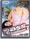 Big Ass Fixation 7