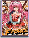 F-Force