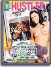 This Ain't Glee XXX Blu-Ray