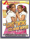 Love Twins XXX Home Movies