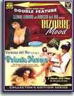 Arrow Double Feature: Bizarre Moods Plus Private Nurses