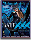 BatFXXX: Dark Knight Parody