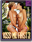 Kiss Me First 3