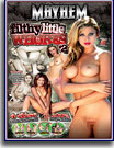 Filthy Little Whores 4 Pack 2