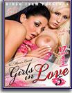No Man's Land Girls In Love 5