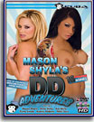 Mason and Shyla DD Adventures