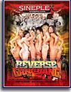 Reverse Gang Bang 5