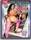 Black Street Hookers 98