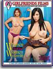 Women Seeking Women 68