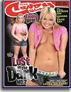Lost In The Dark 2
