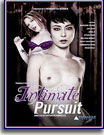 Intimate Pursuits
