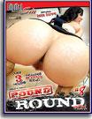 Pound The Round POV 8
