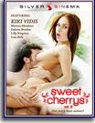 Sweet Cherrys 3