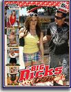 Mr. Big Dicks Hot Chicks 6