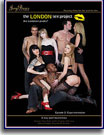 London Sex Project, The 2