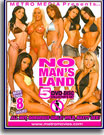 No Man's Land 5 Pack