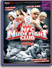 Nude Fight Club 3