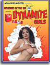 Revenge Of The DD Dynamite Girls