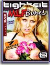 MILF Bones
