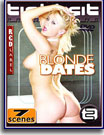 Blonde Dates